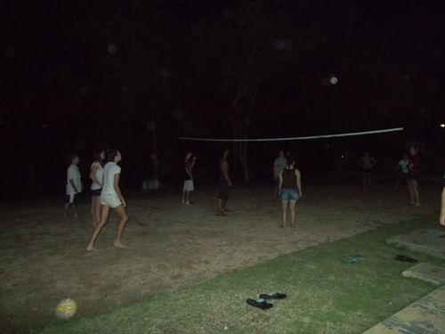 Meaghan_volleyball